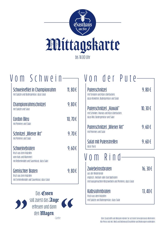 Speisekarte-Seite-1