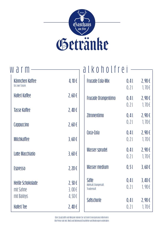 Speisekarte-Seite-4